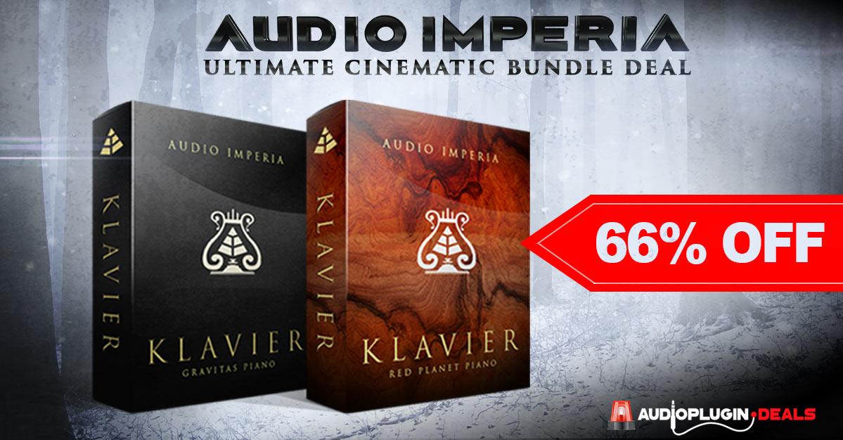 audio-imperia-lto_sc_db