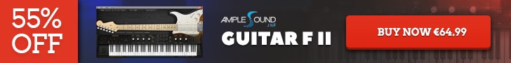 55-off-fii-guitar-ample-sound