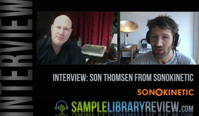 interview-son-thomsen-from-sonokinetic