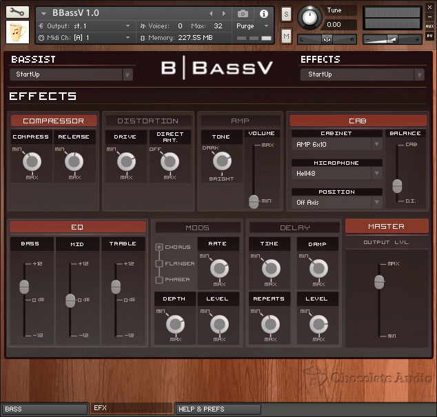 05+BBassV+GUI+EFX