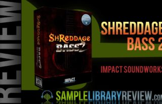 shreddage 2 cracked