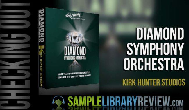 Diamon-Symphony-Orchestra
