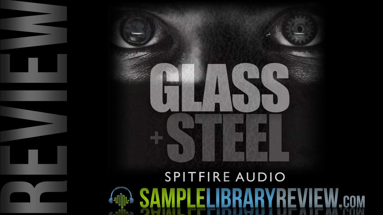 spitfire audio torrent