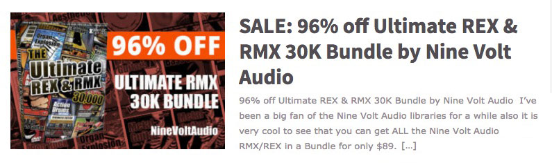 The-Ultimate-RMX_headliner