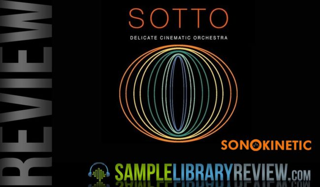 review-sotto