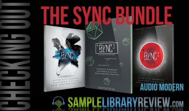 thesyncbundle