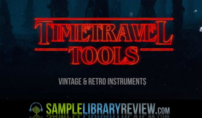 TimeTravelTools
