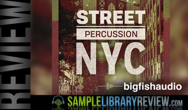streeet-percussion-nyc