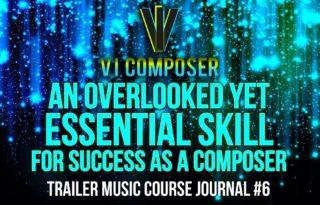 trailercourse_journal6_esentialskillwork
