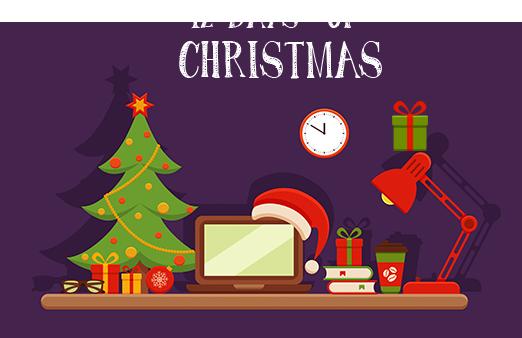 LAST DAY: Sonokinetic 12 Days of Christmas Sale @Sonotweet ...