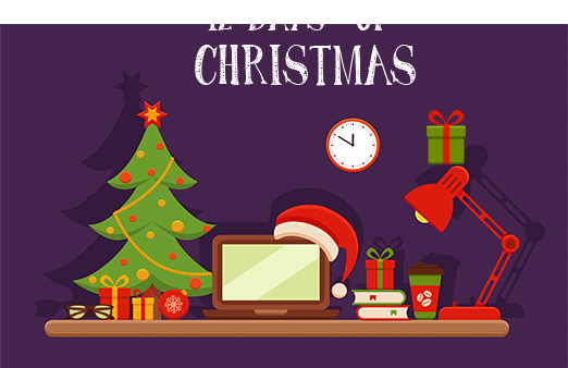 12days-title