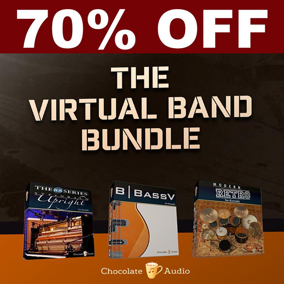 virtual-bundel2
