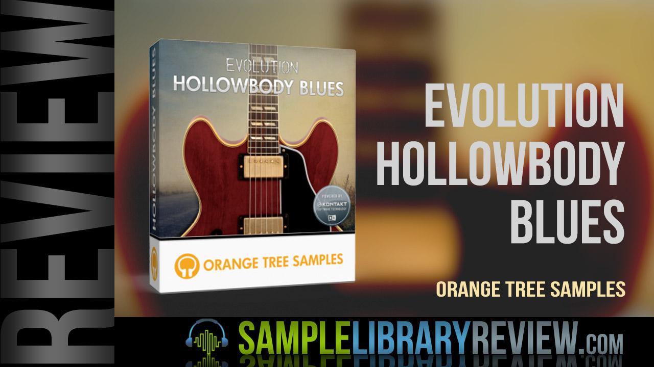 orange tree evolution rosewood grand