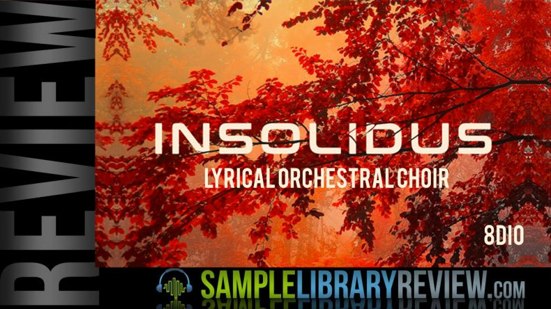 www samplelibraryreview com/wp-content/uploads/201