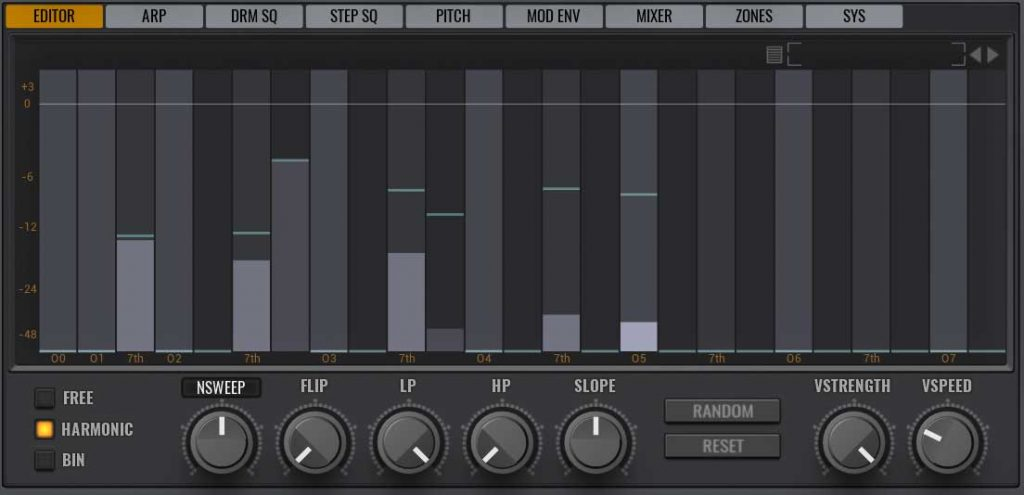 Review: VPS Avenger from Vengeance Sound - Sample Library Review