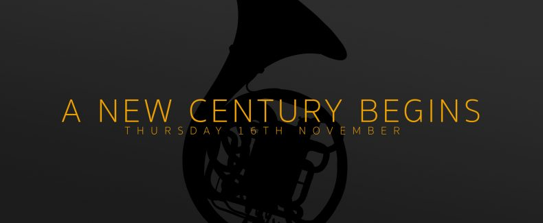 8Dio announce Century Countdown - Sample Library Review