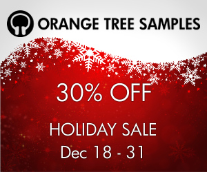 KeepForests Launch 70 Off Holiday Sale