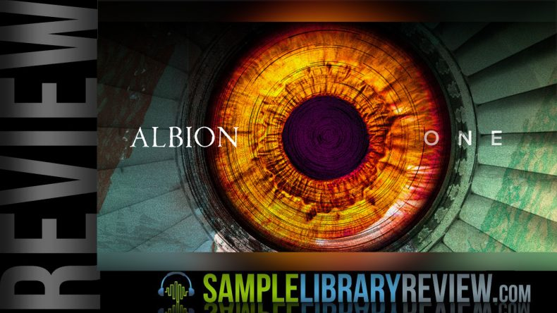 Review: Albion ONE 10th Anniversary Edition by Spitfire