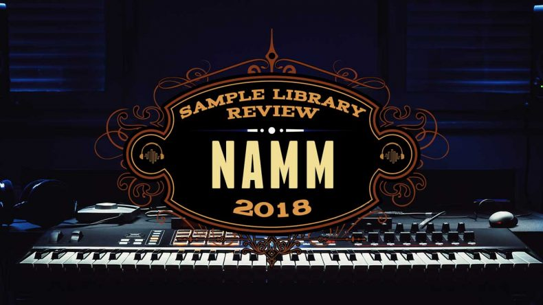 Best Service announces NAMM Show NEWS with