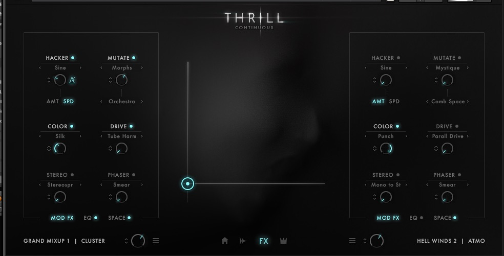native instruments thrill free download