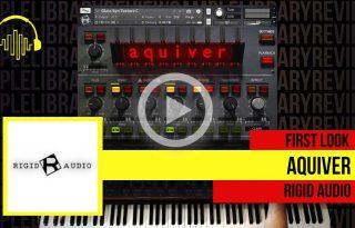 loopmasters.bass.master.v1.1.1
