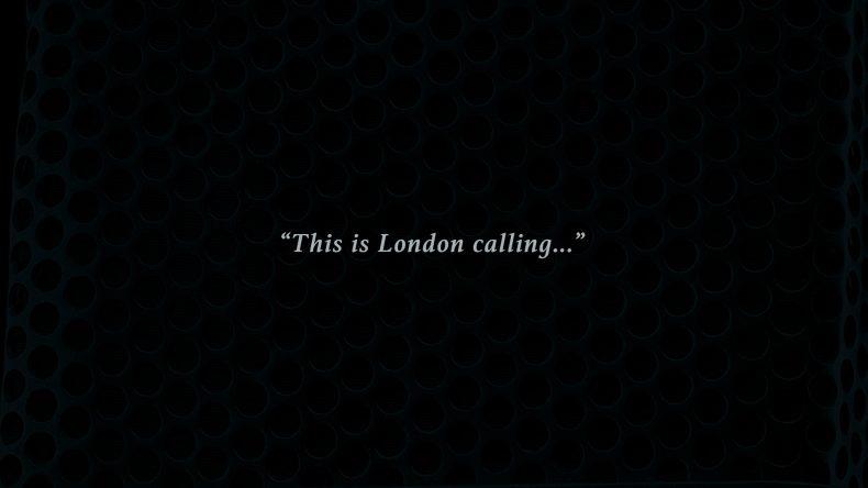 Spitfire Audio tease