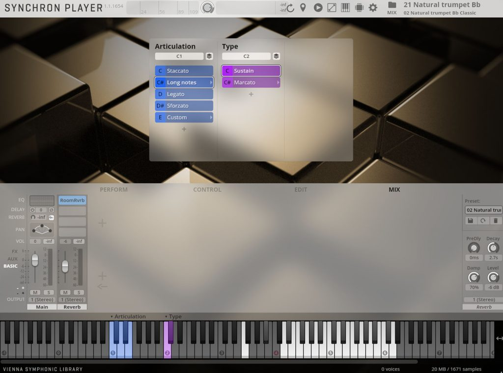 Vienna Symphonic Library releases SYNCHRON-ized Special